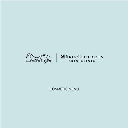 Print_Menus_Skinceuticals_Style_3.png