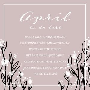 April-To-Do-List.jpg