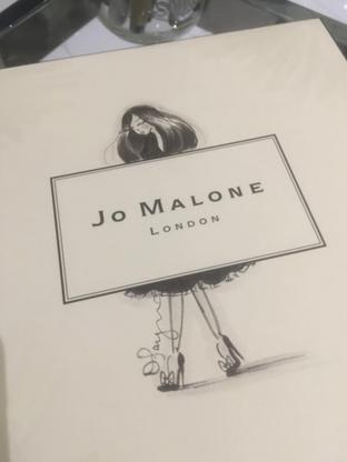 Estée Lauder / Jo Malone London