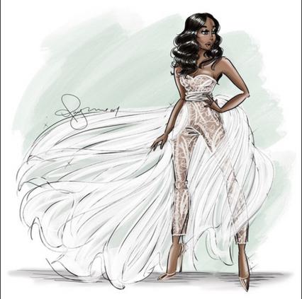 Illustration_Fashion_and_Bridal_Books_1.png