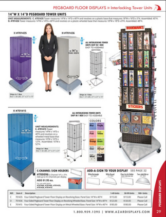Print_Brochure_Style_4_Side_3.png