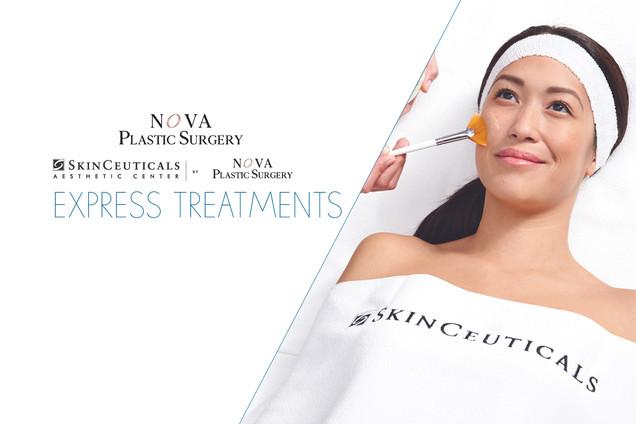 21_Skinceuticals_Retail_Instore_Signage_1.jpg