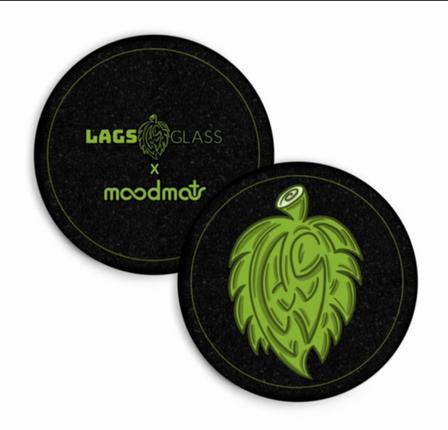 21_Digital_PDP_Mockups_Lags_Glass_3.png