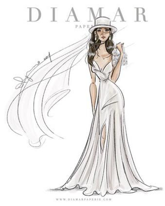 Illustration_Fashion_and_Bridal_Books_3.png