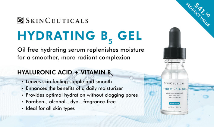 Print_Insert_Cards_Skinceuticals_Style_2.jpg