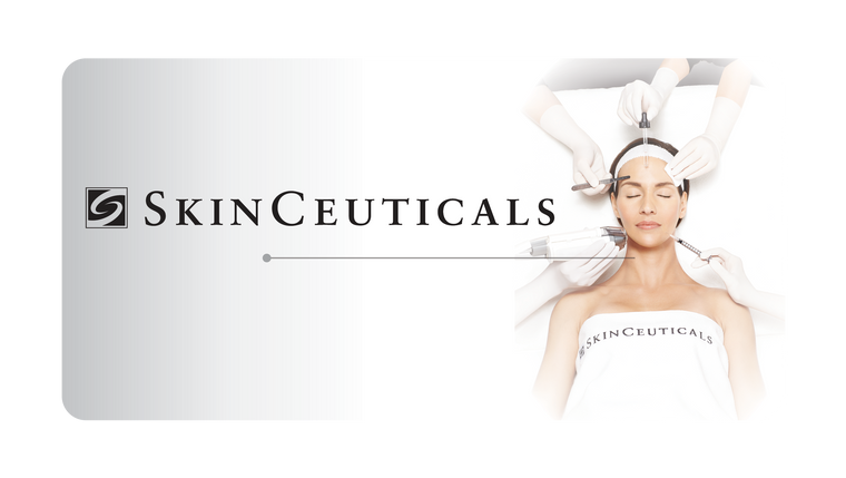21_Digital_EGift_cards_Skinceuticals_3.png