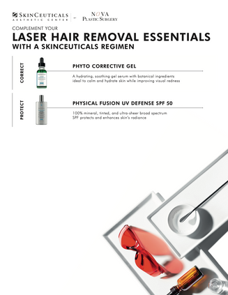 21_Skinceuticals_Retail_Counter_Cards_2.png