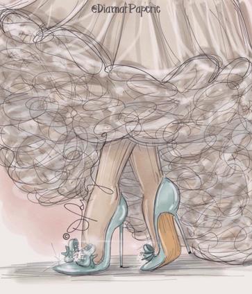 Illustration_Fashion_and_Bridal_Books_6.png
