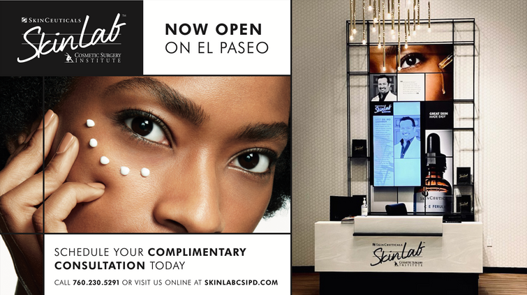 21_Skinceuticals_Retail_Instore_Signage_14.png