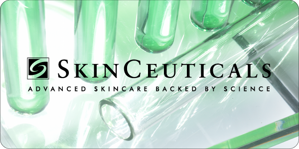 21_Digital_EGift_cards_Skinceuticals_8.png