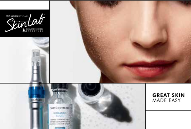 21_Skinceuticals_Retail_Instore_Signage_11.png