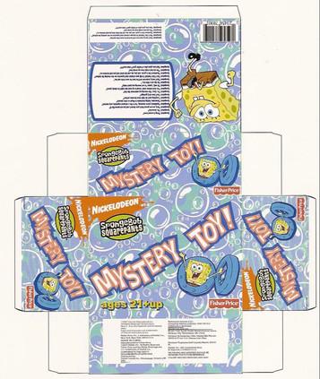 Print_Packaging_Toys_3.jpg