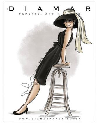 Illustration_Fashion_and_Bridal_Books_26.png