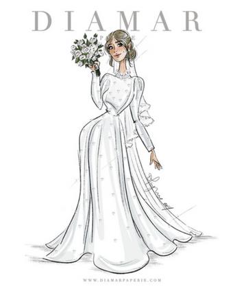 Illustration_Fashion_and_Bridal_Books_9.png