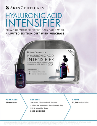 Print_Flyers_Skinceuticals_9.png