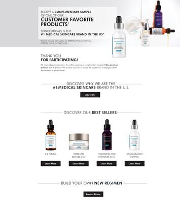 21_Digital_Webpage_SkinCeuticals_7.jpg
