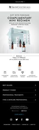 21_Digital_Email_SkinCeuticals_6.jpg