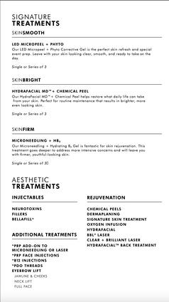 Print_Menus_Skinceuticals_Style_7.png