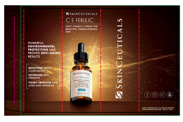 Print_Packaging_Skinceuticals_4.png