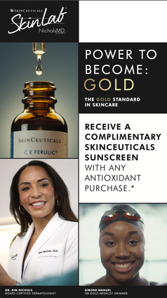 21_Skinceuticals_Retail_Lightbox_1.png