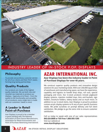Print_Brochure_Style_4_Side_1.png