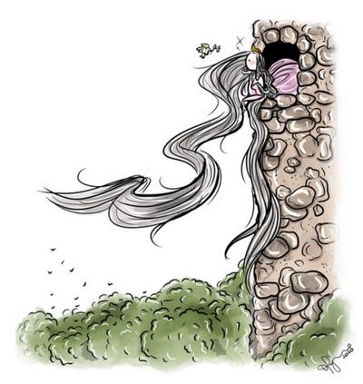 Illustration_Childrens_Books_7.png