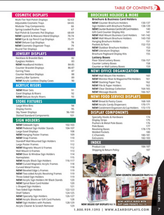 Print_Brochure_Style_4_Side_2.png
