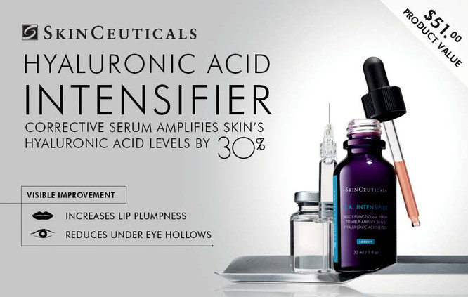 Print_Insert_Cards_Skinceuticals_Style_3.jpg