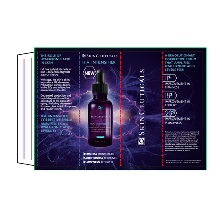 Print_Packaging_Skinceuticals_1.png