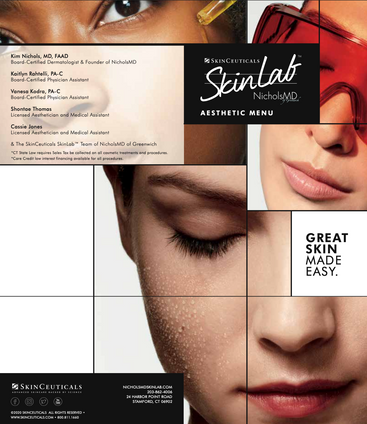 Print_Menus_Skinceuticals_Style_8.png