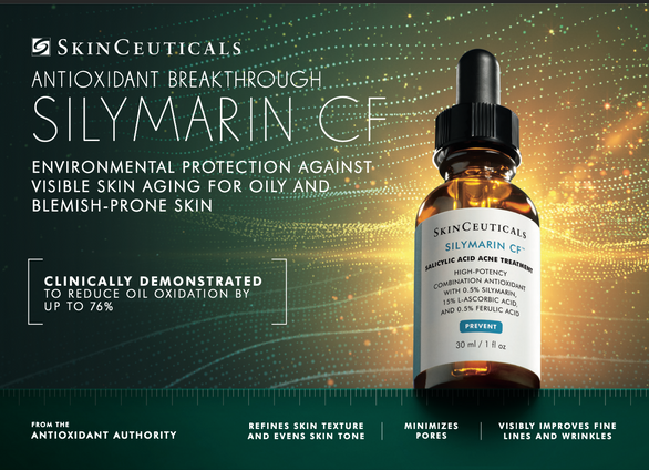 Print_Insert_Cards_Skinceuticals_Style_4.png