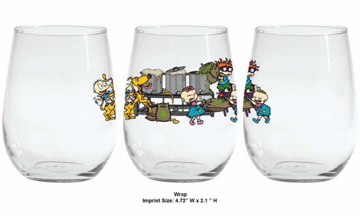 21_Digital_PDP_Mockups_Lags_Glass_8.png