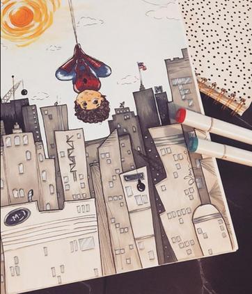 Illustration_Childrens_Books_15.png