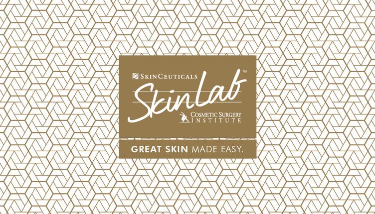 21_Digital_EGift_cards_Skinceuticals_9.jpg