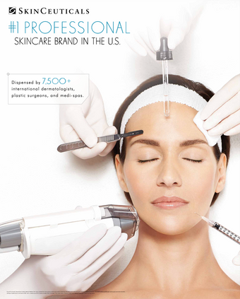 21_Skinceuticals_Retail_Lightbox_4.png