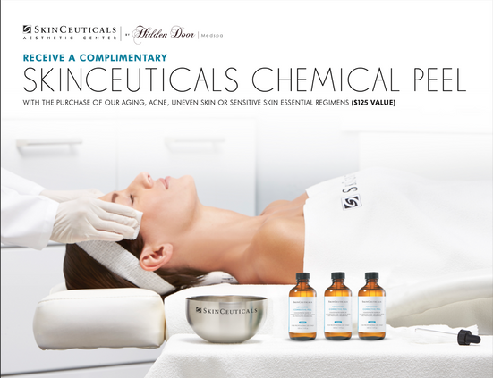 21_Skinceuticals_Retail_Instore_Signage_16.png
