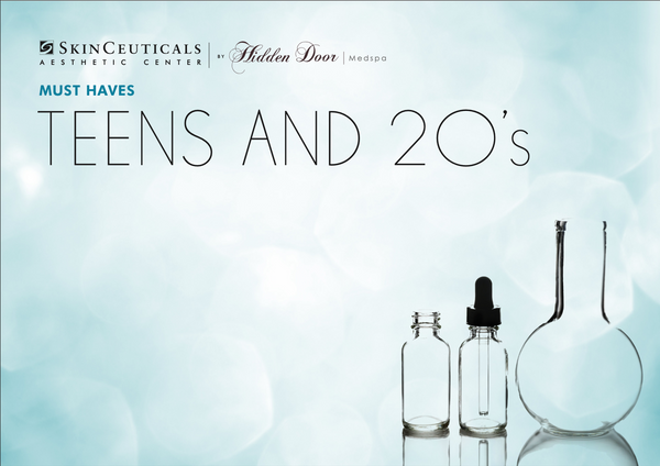 21_Skinceuticals_Retail_Product_Signage_6.png