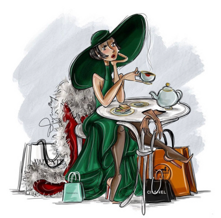 Illustration_Fashion_and_Bridal_Books_21.png