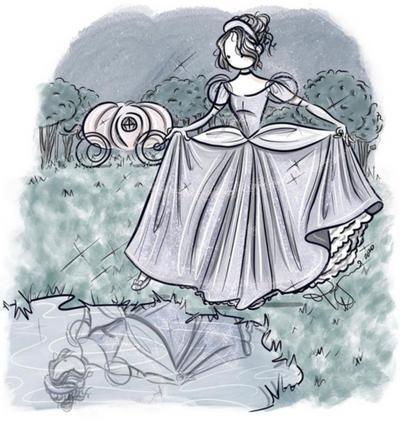 Illustration_Childrens_Books_2.png