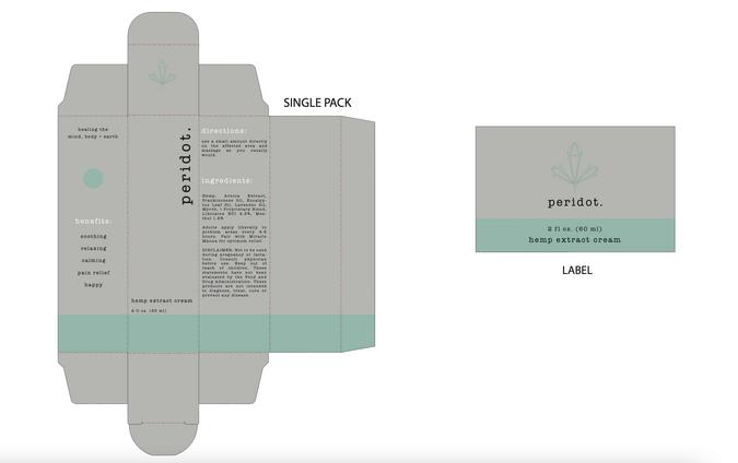 Print_Packaging_Myles_Vape_1.png