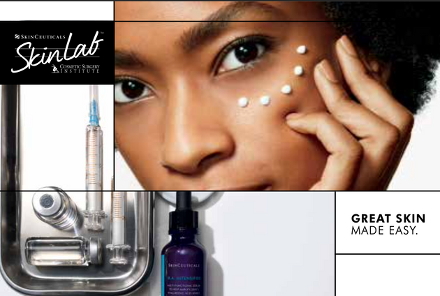 21_Skinceuticals_Retail_Instore_Signage_12.png