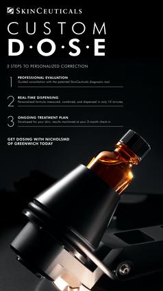 21_Digital_Ads_Skinceuticals_5.png
