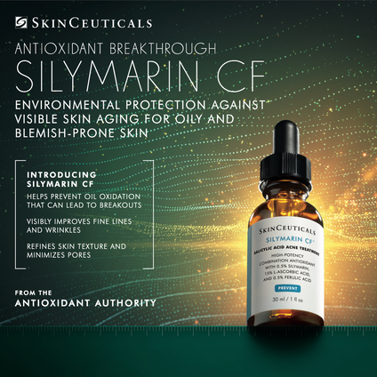 21_Skinceuticals_Retail_Instore_Signage_15.png