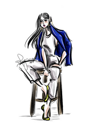 Illustration_Fashion_and_Bridal_Books_36.png
