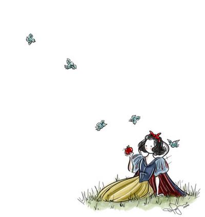 Illustration_Childrens_Books_10.png