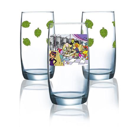 21_Digital_PDP_Mockups_Lags_Glass_1.JPG