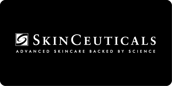 21_Digital_EGift_cards_Skinceuticals_5.png
