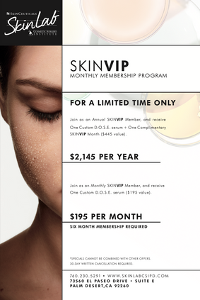 Print_Flyers_Skinceuticals_6.png