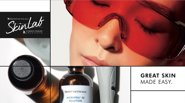 21_Skinceuticals_Retail_Instore_Signage_13.png