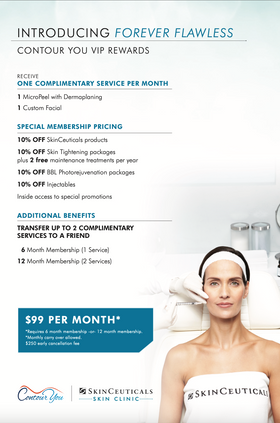 Print_Flyers_Skinceuticals_12.png